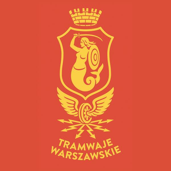 TRAMWAJE WARSZAWSKIE