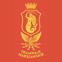 Tramwaje Warszawskie Sp. z o. o.