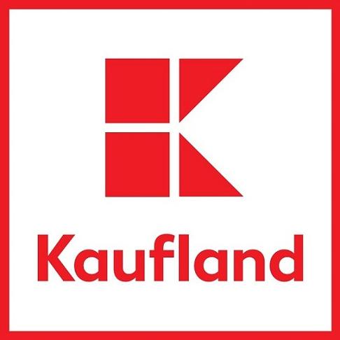 Kaufland Polska Markety Sp. z o.o.