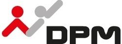 DPM Sp. z o.o.