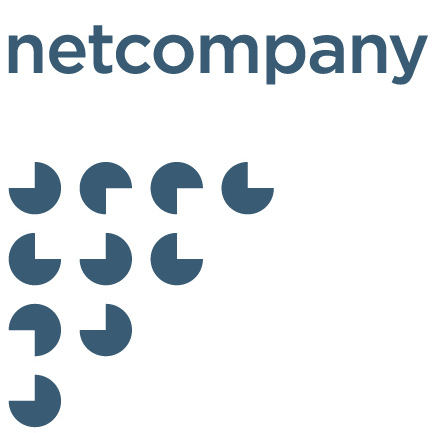 NETCOMPANY SOLUTIONS SP Z O O