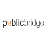 Public Bridge Sp. z o.o.