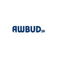 AWBUD S.A.