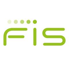 FIS TECHNOLOGY SERVICES (POLAND) SP Z O O