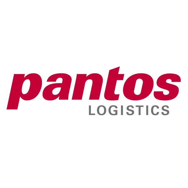 Pantos Logistics Poland Sp. z o.o.