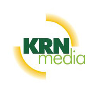 KRN MEDIA Sp. z o.o.