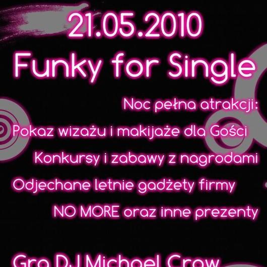 Speed Dating Kraków 2013