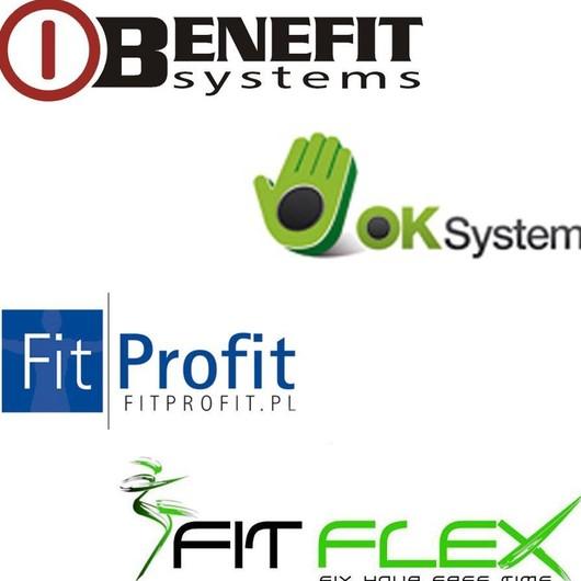 Forum Karty Sportowe Fitprofit Multisport Fitflex I Multikarnety