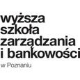 Wyższa Szkoła Zarządzania i Bankowości w Poznaniu