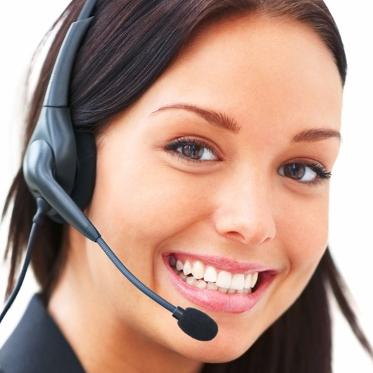 how to avoid telemarketing calls canada