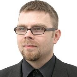 Grzegorz Zwierzyński - user_495872_fb0621_huge
