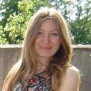 Magdalena Wojtczak - user_3346689_89321d_huge