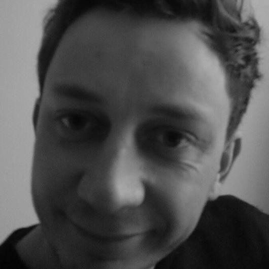 Robert Gadomski - user_4332033_c42d28_huge