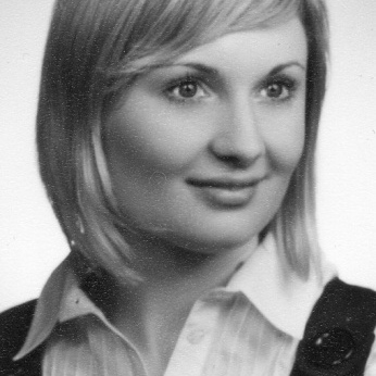 Sylwia Szczęsna - user_1030658_208993_huge