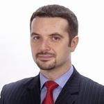 Piotr Karolewski