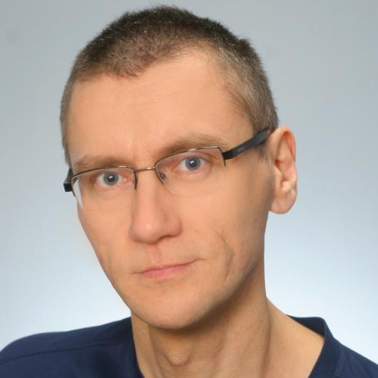 Ulanowski