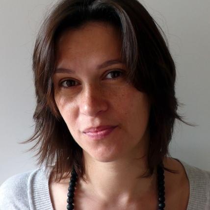 Marta Zaballa-Grzadziel - user_870404_4f875a_huge