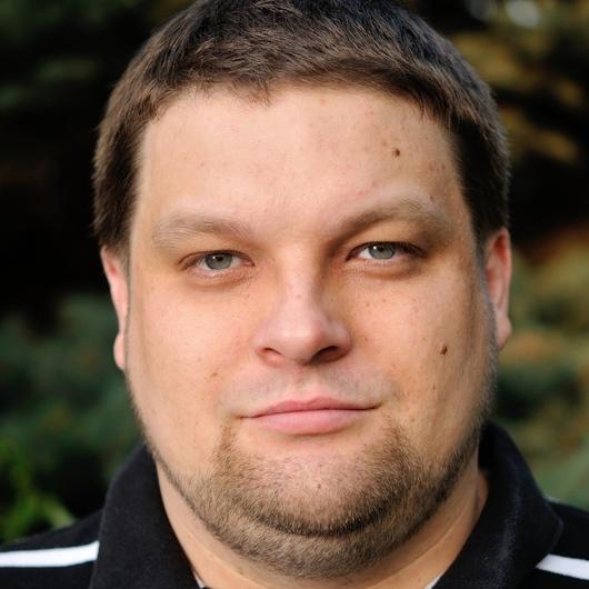 Wojciech Ratowski - user_3792903_2861b6_huge