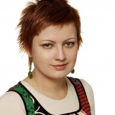 Justyna Michałowska - user_58888_124451_huge