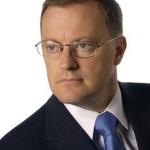Artur Pawłowski