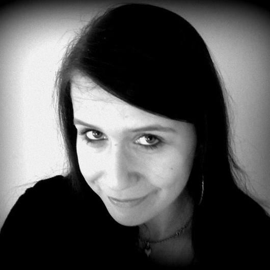 <b>Karolina Marszałek</b> - user_3362315_da5ff3_huge