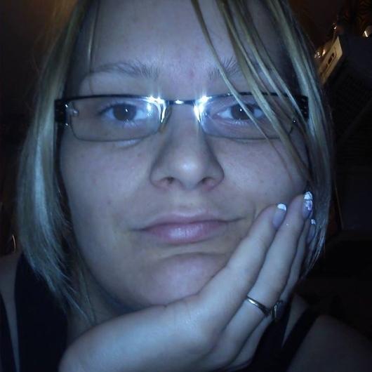 <b>Katarzyna Jankiewicz</b> - user_4230411_d82f49_huge