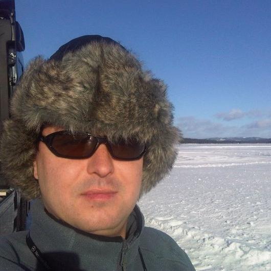 Tomasz Bartoszewicz - user_3321868_6b93af_huge