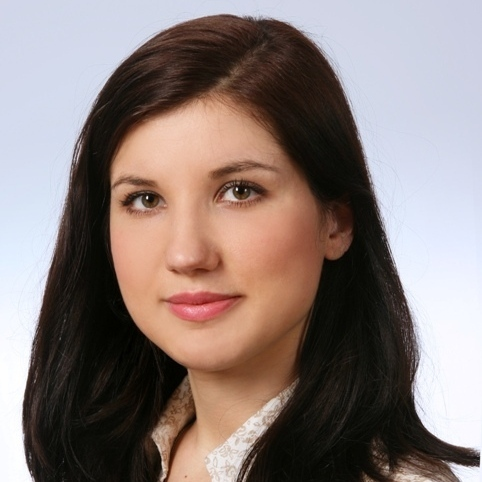 Katarzyna Piwowar - user_3581453_ad388d_huge