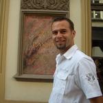 Maciej Filar