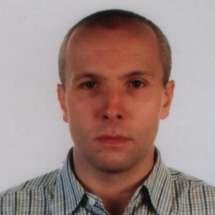 adrian danek network consulting engineer security