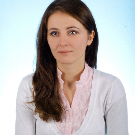 Anna Haug