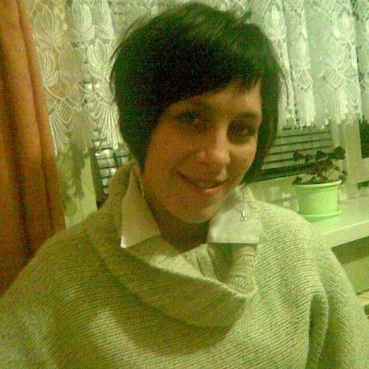 Anna Klich - user_2551312_ece61b_huge
