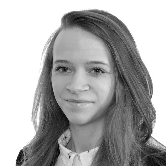 Opiekunka Karolina S.: Gotowanie . Warszawa - Niania.pl