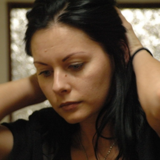 Katarzyna Liszka - user_338450_dea5b8_huge