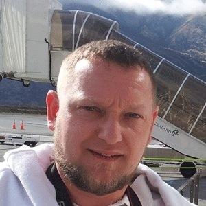 Wojciech Makles - user_4308499_825c81_huge