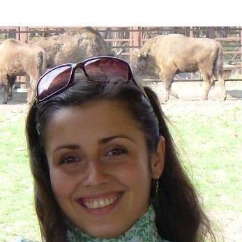 Katarzyna Ciosek - user_4413971_d00676_huge