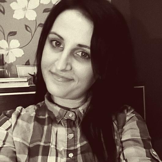 c4e1d2595a73b1 Joanna Ratajczyk - Kasjer, sprzedawca, obsługa klienta, Bazaar ...