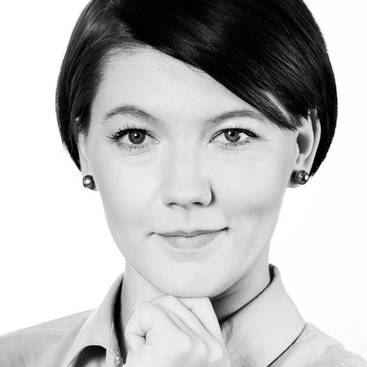 Magdalena Drabik