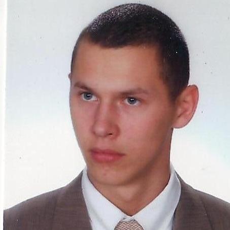 Tomasz Wiśniowski - user_2428948_c68042_huge