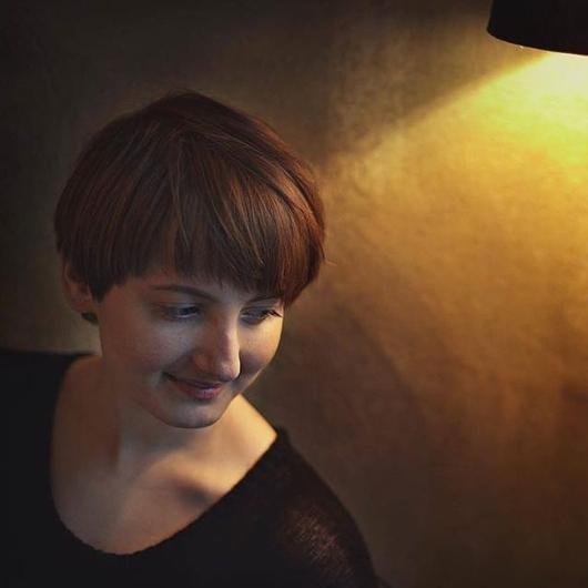 Justyna Rząca - user_4069141_1c3bd6_huge
