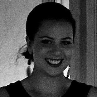 767cc917783ca Justyna Kozub (Fiołna) - HR Manager, BERNER POLSKA SP. Z O. O. ...