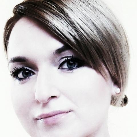 Barbara Czerkawska - user_46870_303c6d_huge
