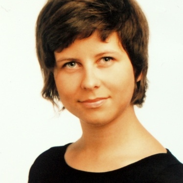 Joanna Pieczyńska - user_772630_1d760c_huge
