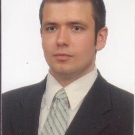 Piotr Ślęczkowski - user_1044250_d3c67c_huge