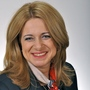 Joanna Kinastowska