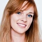 Katarzyna Maciejewska - user_3586075_da9f34_huge