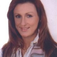 Joanna Modliborek - user_198684_4eb82b_huge