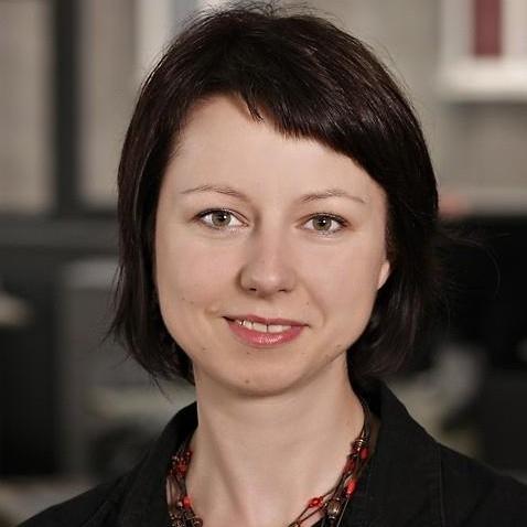 Małgorzata Sas-Bojarska - user_280092_648b8e_huge