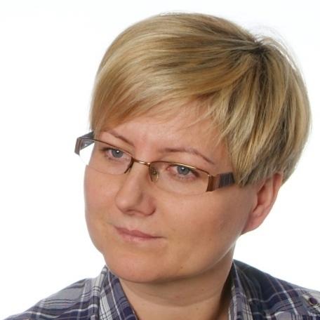 Katarzyna Sosnowska - user_3020572_85a734_huge