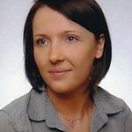 Edyta Kamińska